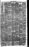 Bournemouth Guardian Saturday 13 September 1884 Page 3