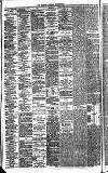Bournemouth Guardian Saturday 13 September 1884 Page 4