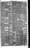 Bournemouth Guardian Saturday 13 September 1884 Page 5