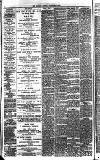 Bournemouth Guardian Saturday 13 September 1884 Page 6