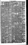 Bournemouth Guardian Saturday 13 September 1884 Page 7