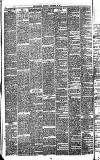 Bournemouth Guardian Saturday 13 September 1884 Page 8
