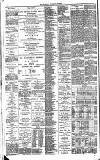 Bournemouth Guardian Saturday 04 October 1884 Page 2