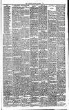 Bournemouth Guardian Saturday 04 October 1884 Page 3