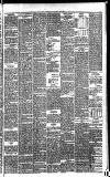 Bournemouth Guardian Saturday 04 October 1884 Page 5