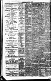 Bournemouth Guardian Saturday 04 October 1884 Page 6