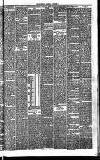 Bournemouth Guardian Saturday 04 October 1884 Page 7