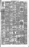 Bournemouth Guardian Saturday 07 May 1887 Page 3