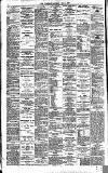 Bournemouth Guardian Saturday 07 May 1887 Page 4