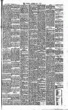 Bournemouth Guardian Saturday 07 May 1887 Page 5
