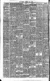 Bournemouth Guardian Saturday 07 May 1887 Page 6