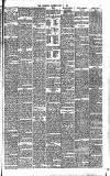Bournemouth Guardian Saturday 07 May 1887 Page 7