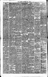 Bournemouth Guardian Saturday 07 May 1887 Page 8