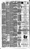 Bournemouth Guardian Saturday 14 May 1887 Page 2