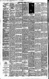 Bournemouth Guardian Saturday 14 May 1887 Page 4