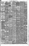 Bournemouth Guardian Saturday 14 May 1887 Page 5