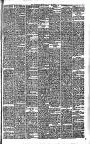 Bournemouth Guardian Saturday 14 May 1887 Page 7