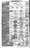 Bournemouth Guardian Saturday 14 May 1887 Page 8