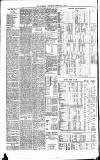 Bournemouth Guardian Saturday 01 February 1890 Page 2