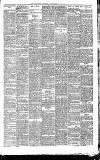 Bournemouth Guardian Saturday 01 February 1890 Page 3