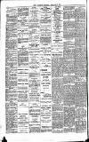 Bournemouth Guardian Saturday 01 February 1890 Page 4