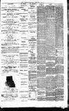 Bournemouth Guardian Saturday 01 February 1890 Page 7