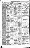 Bournemouth Guardian Saturday 01 February 1890 Page 8
