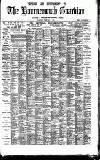 Bournemouth Guardian Saturday 01 February 1890 Page 9