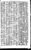 Bournemouth Guardian Saturday 01 February 1890 Page 11
