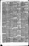 Bournemouth Guardian Saturday 01 February 1890 Page 12