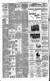 Bournemouth Guardian Saturday 04 August 1894 Page 2