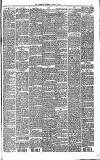 Bournemouth Guardian Saturday 04 August 1894 Page 3