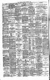 Bournemouth Guardian Saturday 04 August 1894 Page 4