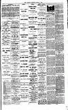 Bournemouth Guardian Saturday 04 August 1894 Page 5