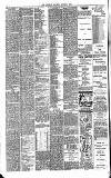 Bournemouth Guardian Saturday 04 August 1894 Page 6