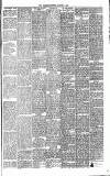 Bournemouth Guardian Saturday 04 August 1894 Page 7