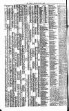 Bournemouth Guardian Saturday 04 August 1894 Page 12