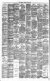 Bournemouth Guardian Saturday 03 June 1899 Page 4