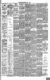 Bournemouth Guardian Saturday 03 June 1899 Page 5