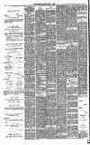 Bournemouth Guardian Saturday 03 June 1899 Page 6