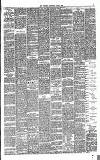 Bournemouth Guardian Saturday 03 June 1899 Page 7
