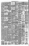 Bournemouth Guardian Saturday 03 June 1899 Page 8
