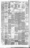 Bournemouth Guardian Saturday 17 February 1900 Page 2