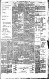 Bournemouth Guardian Saturday 17 February 1900 Page 3