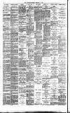 Bournemouth Guardian Saturday 17 February 1900 Page 4