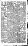 Bournemouth Guardian Saturday 17 February 1900 Page 5