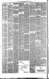 Bournemouth Guardian Saturday 17 February 1900 Page 6