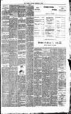 Bournemouth Guardian Saturday 17 February 1900 Page 7