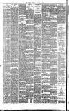 Bournemouth Guardian Saturday 17 February 1900 Page 8