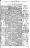 Bournemouth Guardian Saturday 21 September 1901 Page 3